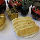牛舌餅~道地鹿港名産~三和珍餅舖