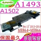 APPLE 電池(原裝等級)-蘋果 A1...