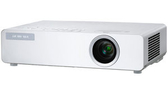 廣聚科技 Panasonic 國際牌 PT-LU90U 隨身型投影機