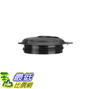 [美國直購] Cuisinart parts SBC-1000LD Jar Lid (SBC-1000 攪拌機適用) 配件 零件