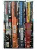挖寶二手片-R20-正版DVD-歐美影集【失蹤現場 第1~4季/系列合售】-(直購價)