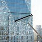 旋轉清潔掃把家用玻璃刮水器 易樂購生活館