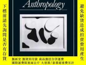 二手書博民逛書店Feminism罕見And Anthropology-女性主義與人類學Y436638 Henrietta Mo