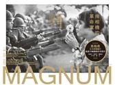 (二手書)揹相機的革命家:用眼睛撼動世界的馬格南傳奇