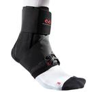 麥大衛-(195)極輕量綁帶式護踝-L/...