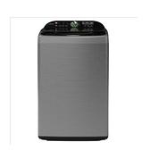 【南紡購物中心】大同【TAW-B170DBS】17公斤變頻洗衣機
