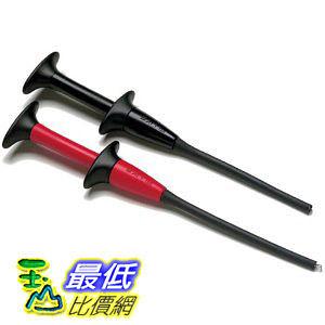 (台灣公司貨) 福祿克 Fluke AC283 SureGrip 探針