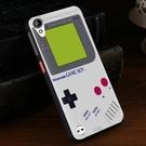 [Desire530 硬殼] htc desire 530 d530 D530U D630 d630u 手機殼 外殼 遊戲機