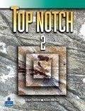 二手書博民逛書店《Top Notch 2 (International Engl