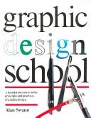 二手書博民逛書店 《The New Graphic Design School》 R2Y ISBN:0471288349│Wiley