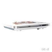 兒童DVD影碟機EVD迷你CD播放機器VCD高清家用CC2546『易購3c館』