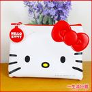 《現貨》Hello Kitty 凱蒂貓 ...