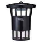 【SAMPO聲寶】強效UV捕蚊燈(戶外型) ML-WN09E《刷卡分期+免運費》