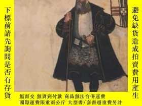 二手書博民逛書店The罕見Career And Legend Of Vasco Da GamaY362136 Sanjay S