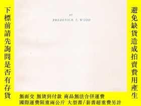 二手書博民逛書店ENGLISH罕見VERBAL IDIOMSY181691 FR