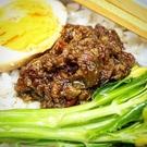 IDEA 黑金粹魯 黑鮪魚 魯肉包 加熱即食品 魯肉飯 拌飯