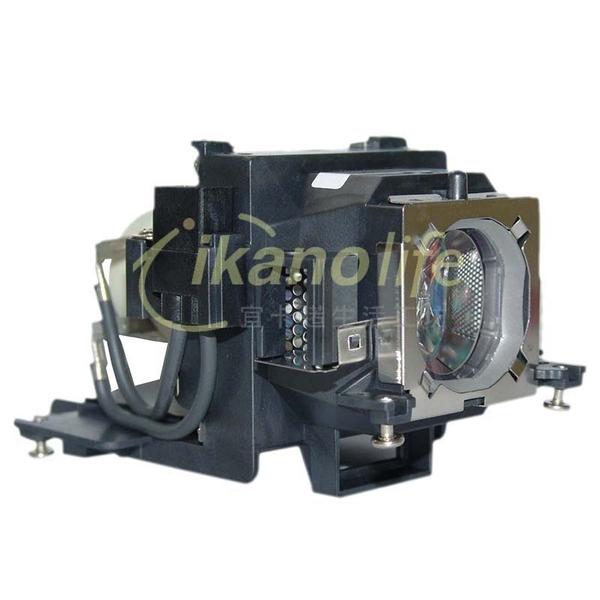 PANASONIC原廠投影機燈泡ET-LAV100 / 適用機型PT-VX400NT、PT-VX400U、PT-VX41