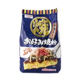 日本昭和大阪燒粉500g