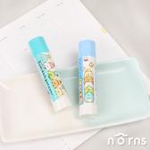【日貨Tombow PitS角落生物口紅膠v2】Norns 日本蜻蜓牌 顯示型口紅膠 膠水筆 黏貼用品