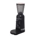 金時代書香咖啡 HARIO V60 電動磨豆機 EVCG-8B-J