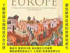 二手書博民逛書店Medieval罕見EuropeY362136 Chris Wickham Yale University P