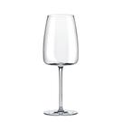 《RONA樂娜》Lord勛爵系列 / 白酒杯420ml(6入)