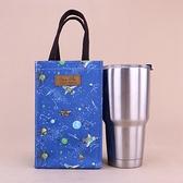 雨朵防水包 M230-186 850c.c.大八寶小物袋