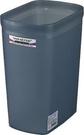 聯府   C8302中挪威垃圾桶(長型)