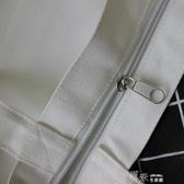 韓國單肩包女潮學生原宿小清新手提袋仙人掌帆布包裝書袋  【快速出貨】