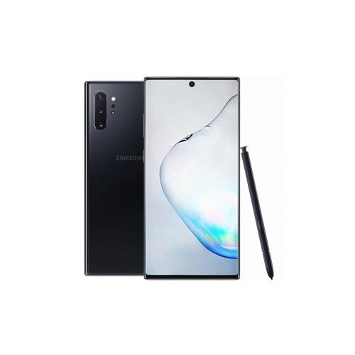 【刷卡分期】SAM Note 10+ 256G / SAMSUNG Galaxy Note 10+  6.8 吋 256G