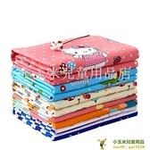 隔尿墊嬰兒防水可洗夏天透氣兒童防尿床墊大號床罩姨媽月經保護墊