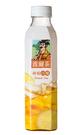 【免運直送】波爾茶 檸檬口味580ml(24罐/箱)【合迷雅好物超級商城】