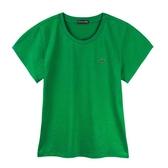 『小鱷魚童裝』經典鱷魚刺繡T恤(12號~22號)555461
