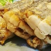 【南紡購物中心】【賣魚的家】新鮮肥美鮮凍白帶魚切片 10片組