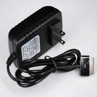 【世明國際】華碩ASUS Padfone TF700平板電腦專用充電器直充TF101 TF300 TF101G 300T TF201 USB3.0變壓器充電線