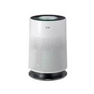 結帳再折 LG WIFI 空氣清淨機 AS551DWS0 PuriCare™ WiFi 360°空氣清淨機 10-18坪適用