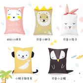DreamB 韓國 可愛動物造型抱枕《多款可選》