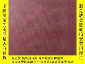 二手書博民逛書店英文原版書《OIL罕見--FINDING》Y227720 出版1