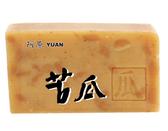 【阿原肥皂】苦瓜皂100g