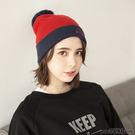 秋冬時分到來,時尚必備毛球帽, 造型與保暖功能同時兼具, 讓整體造型更有型。