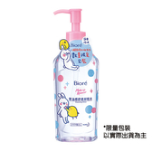 Biore蜜妮 零油感舒柔卸粧水淨爽控油型300ml l【康是美】