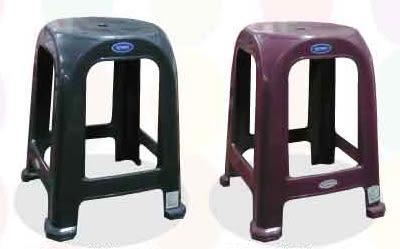 【南洋風休閒傢俱】亞克椅 造型椅 洽談椅 休閒椅 疊椅 (581-1)