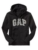 GAP 當季最新現貨 男 外套 美國進口 保證真品 GAP001