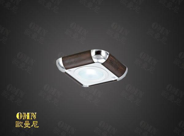 LED 燈★ 白色 LED日光燈 ♥燈具燈飾專業首選♥♥歐曼尼♥吸頂燈