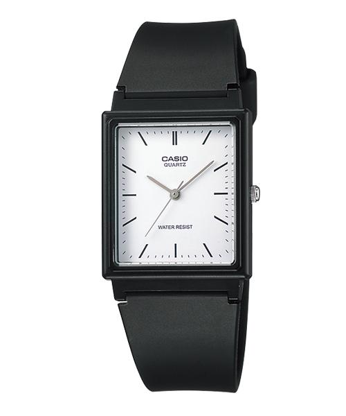 【CASIO宏崑時計】CASIO卡西歐復古電子錶 MQ-27-7E 生活防水  台灣卡西歐保固一年