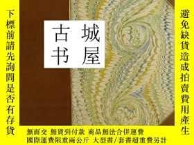 二手書博民逛書店罕見稀缺,《百裏挑一》30幅Phiz蝕刻版畫,1898年出版,精