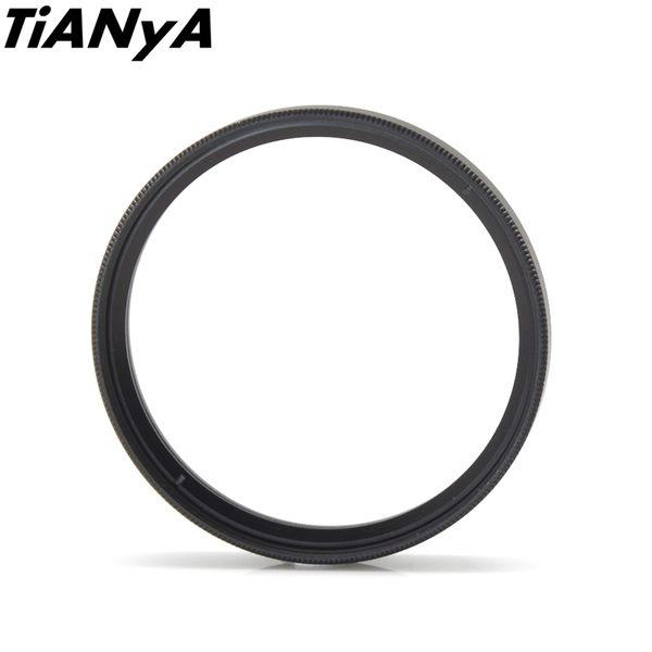 我愛買#Tianya入門款防UV濾鏡37mm濾鏡37mm保護鏡UV保護鏡Panasonic 12-32mm F3.5-5.6 14-42mm X鏡kit鏡