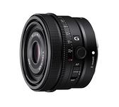 【震博】Sony FE 40mm F2.5 G (現貨;台灣索尼公司貨)SEL40F25G!