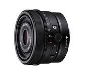 【震博】Sony FE 40mm F2.5 G (預購;台灣索尼公司貨)SEL40F25G預購!