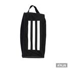 ADIDAS 袋 4ATHLTS SB DJ 鞋袋(盒) - FI7960